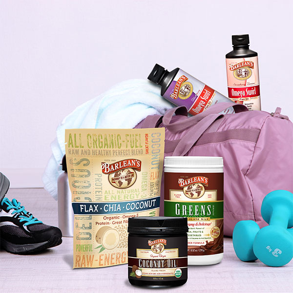 gymbag-w-products