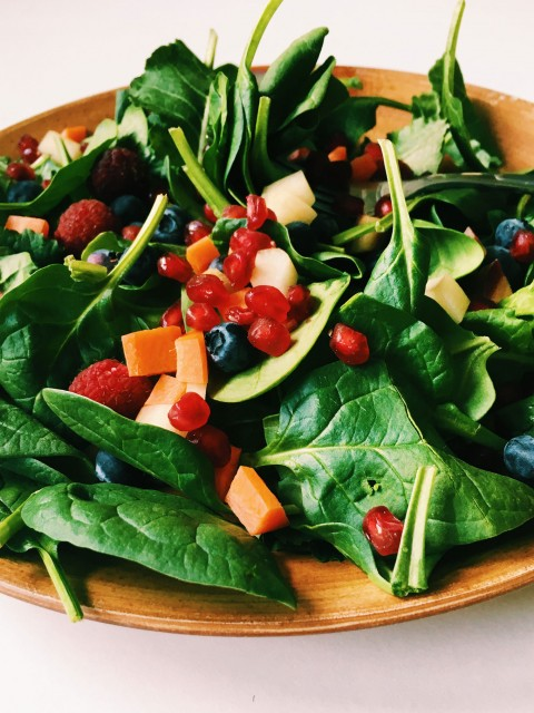 Salad-shot-for-greens-blog-post-480x640.jpg