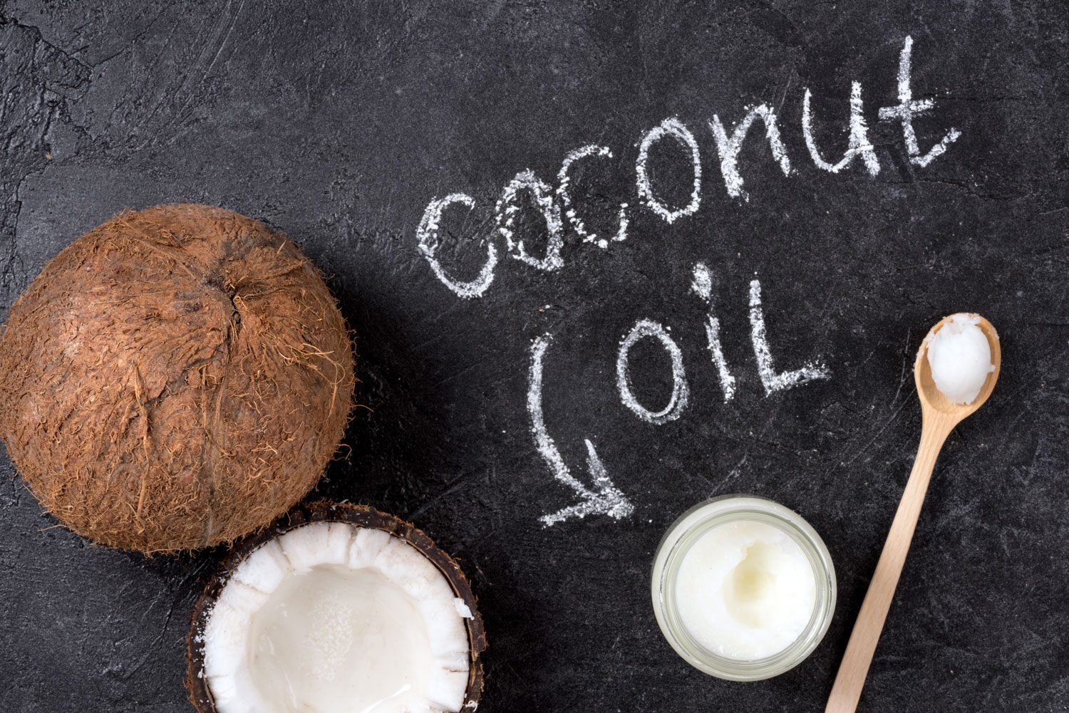 Coconut-Oil-December-Blog-Post.jpg