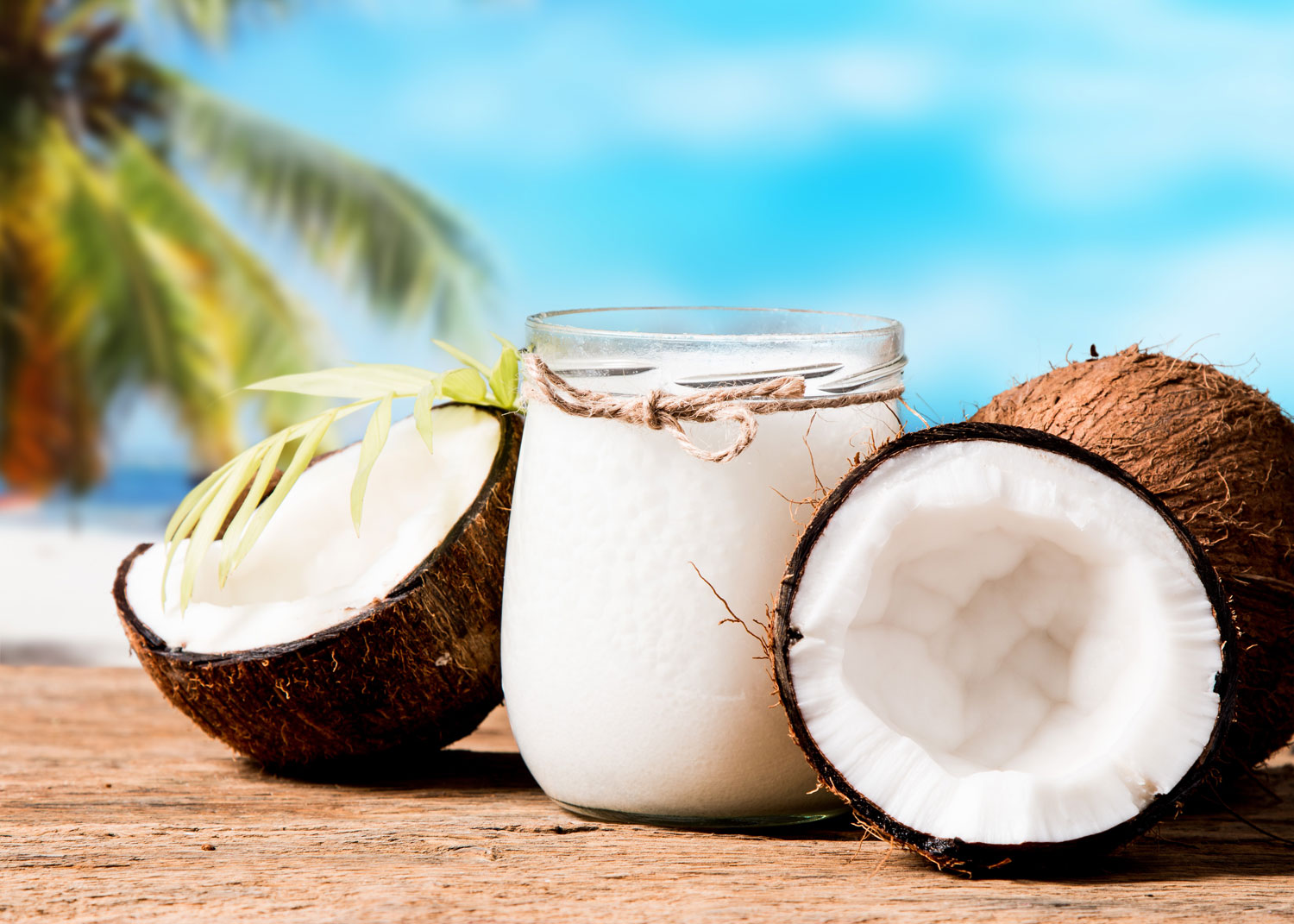 Coconut-Oil-Summer-Hacks.jpg