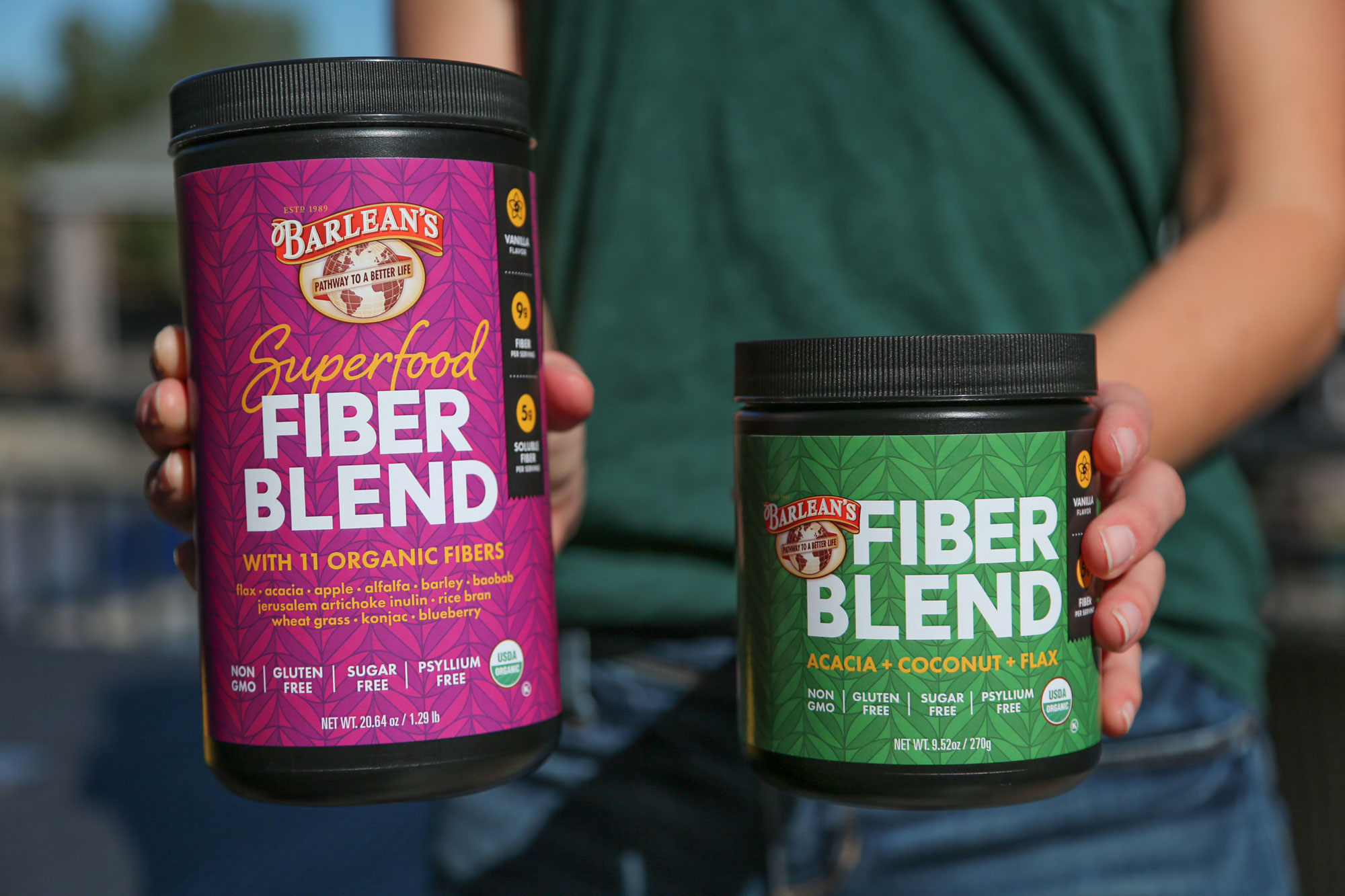 CroppedPerson-holding-two-fiber-products-1.jpg