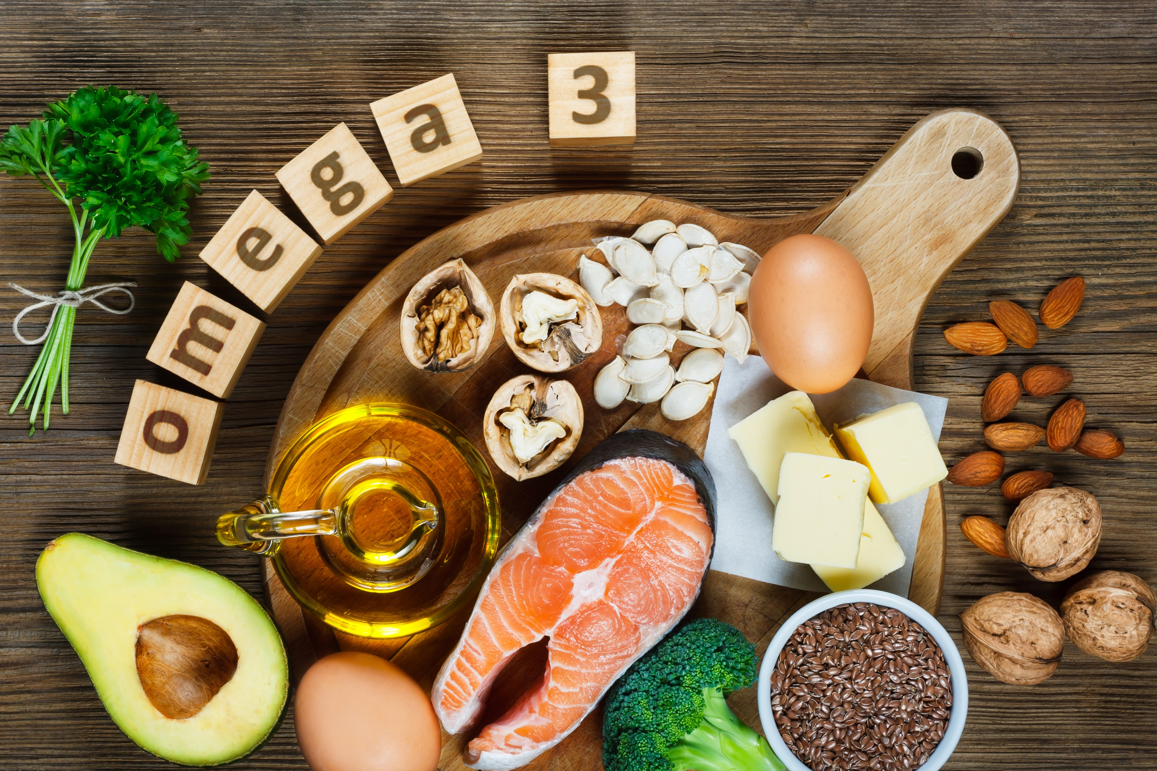 How much Omega-3s should you be taking?.jpeg