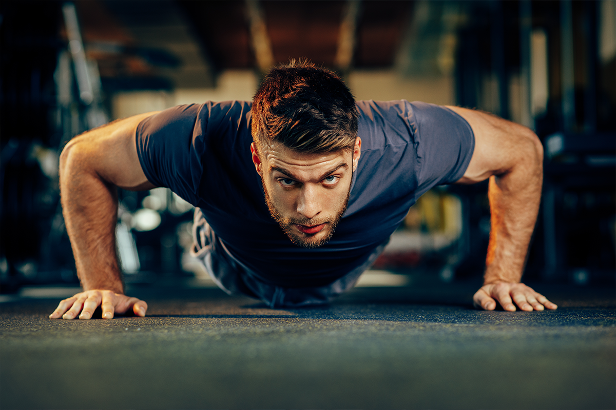 Push Up Guy 1200x800.png