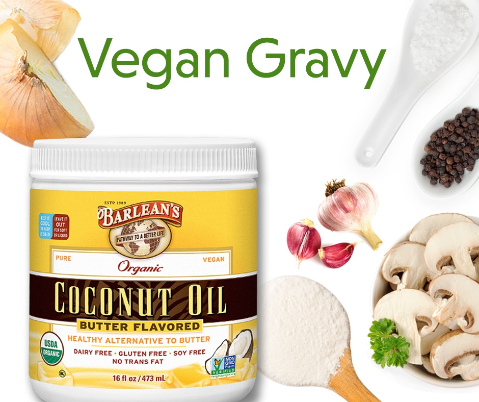 Vegan.Gravy.wording.jpg