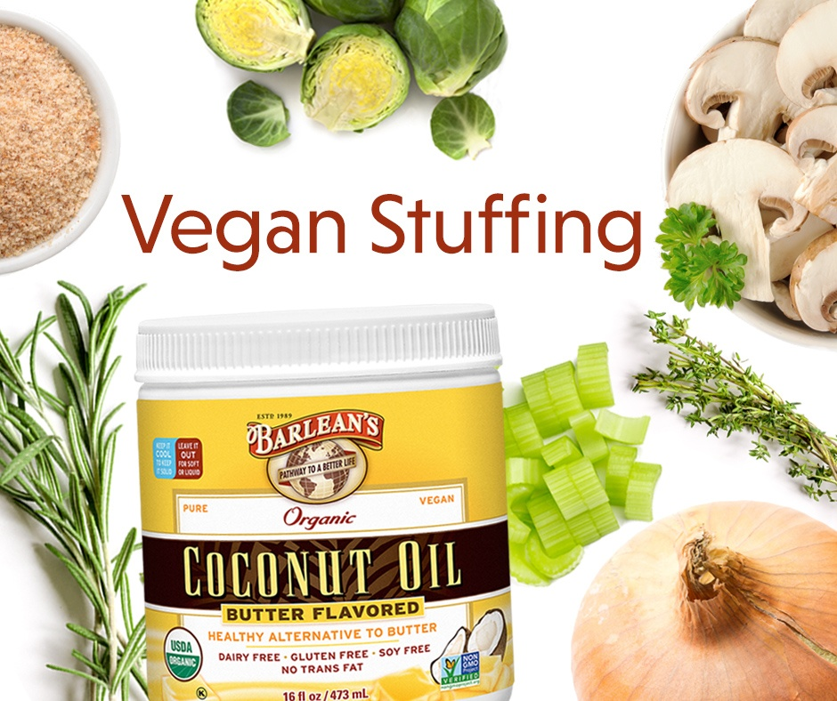 Vegan.Stuffing-B.words.jpg