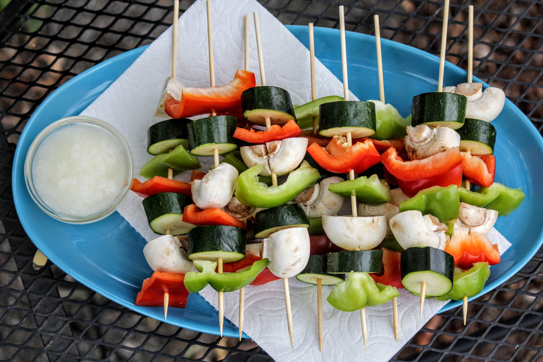 grilled-veggies-butter-flavored-coconut-oil.jpg