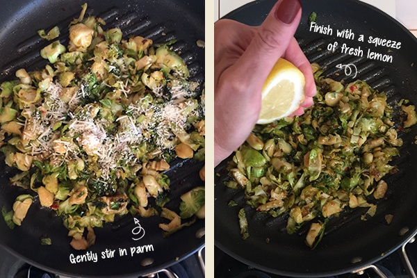 sauteed-brussel-sprouts-thanksgiving menu.jpg