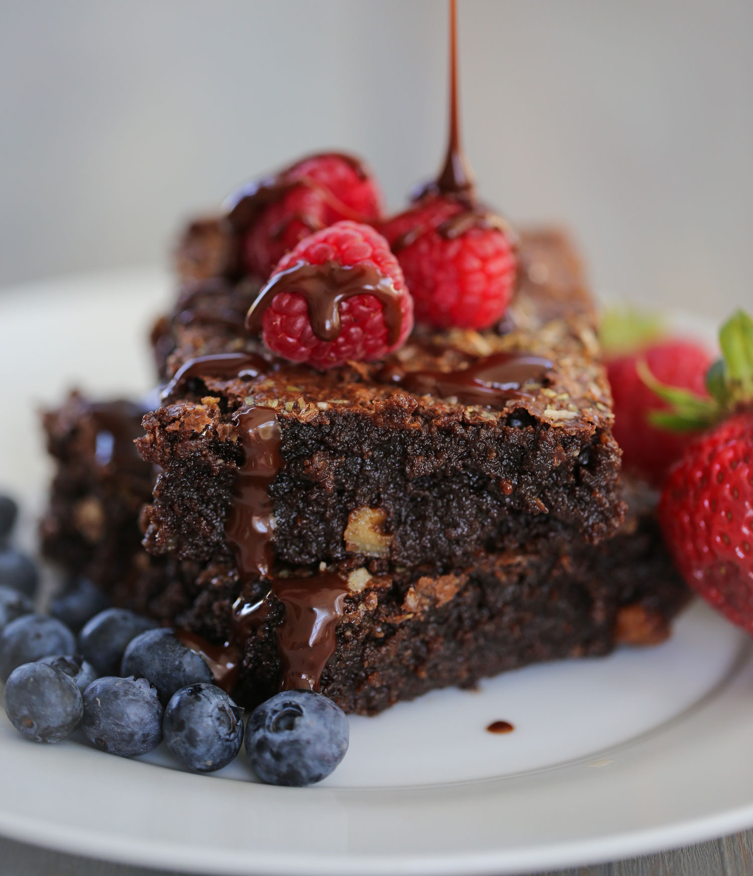 superfruit-brownies-with-drizzle-CROPPED-FOR-WEB.jpg