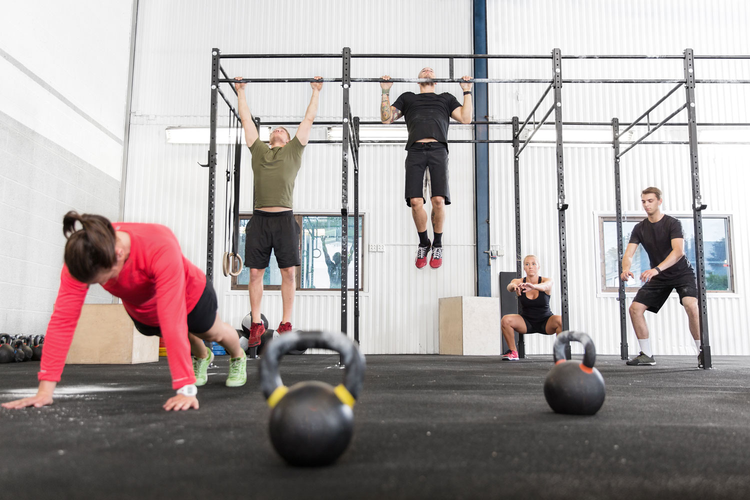 training-for-an-athletic-event-guys.jpg